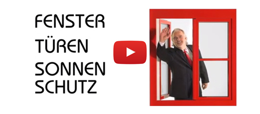 fensterbau-stuttgart-video.jpg